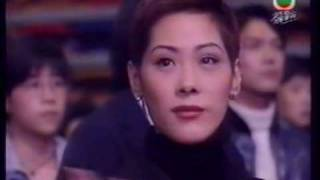 Beyond 海闊天空叱吒903紀念黃家駒1993演唱會
