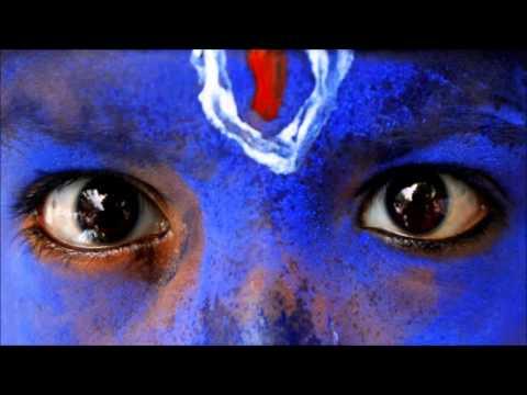 Worakls   Bleu Original Mix