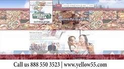 Deerfield Beach FL Web design 888 550 3523 Website Development Company Services Professional
