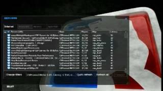 Counter-Strike Pro Mod