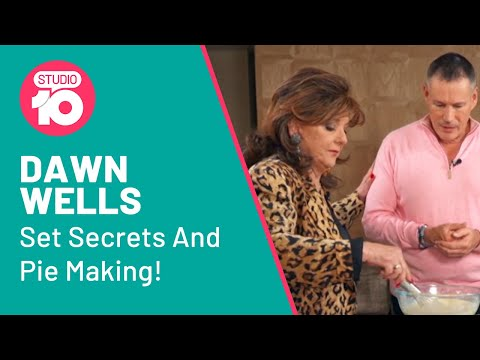 Gilligans-Island-Star-Dawn-Wells-Talks-Set-Secrets-And-Makes-Coconut-Cream-Pie-Studio-10