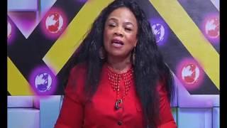 DISONS TOUT DU 06 12 16 ------ EQUINOXE TV