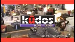 Kudos Furnishing - Best Furniture Store For Modern Furniture.