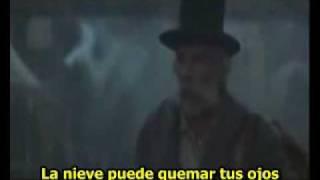 Estrella Errante (Lee Marvin) Subtitulos castellano