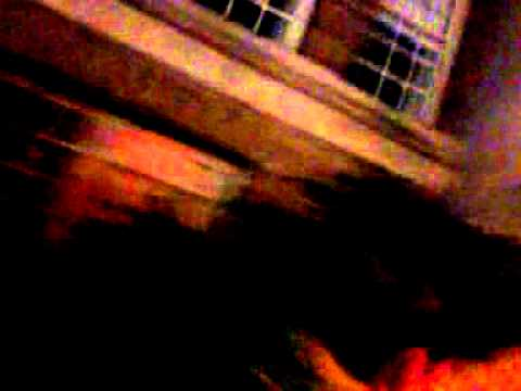 Ghost hunting at Portland High School Maine