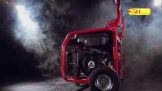 Бензиновый генератор MATARI S7990E(, 2013-11-26T11:07:01.000Z)