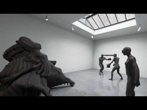 Steradian Gallery 0.1.2