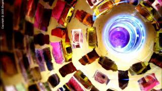 Extrawelt - Mozaics