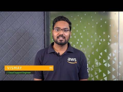 How do I import and export parameters from one AWS CloudFormation stack to another?