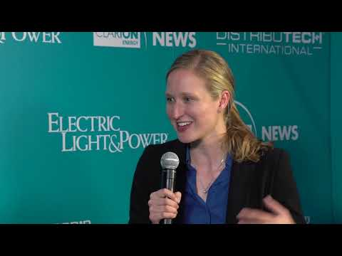 Global Energy Insights series and global energy trends
