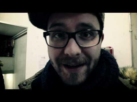 Tourvideo 11