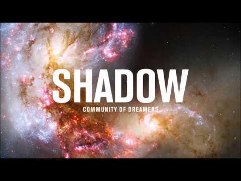 House Of Voodoo feat. Emily Jaffe - Shadows (Johnny Budz Edit) Mp3
