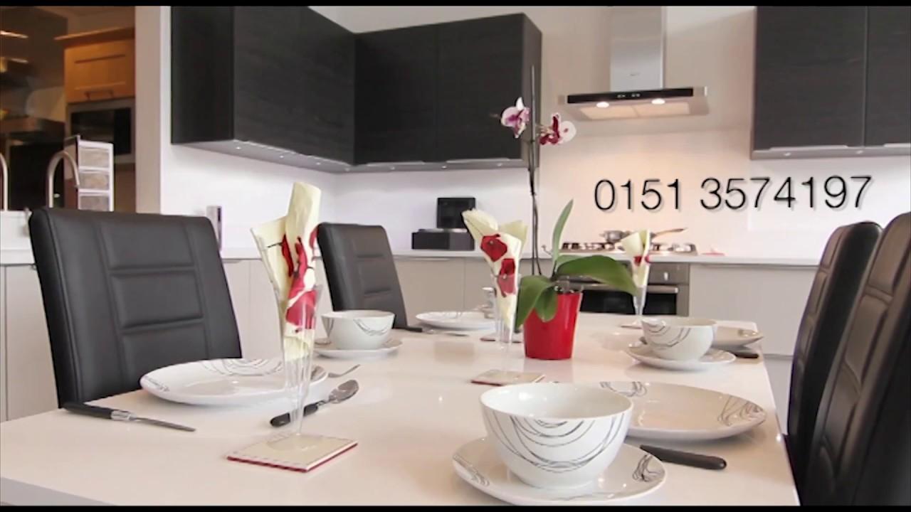 Mayfair Kitchen Studio