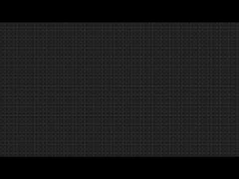 Asf Windows Media Video 9 16384 Kbps Calitate Full