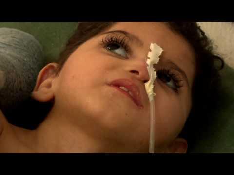 Is The UK Guilty Of War Crimes In Yemen?
