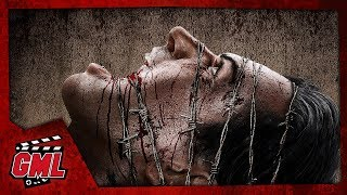 THE EVIL WITHIN (FR)