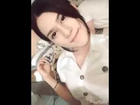 ganokpon sangkaew asian girlfriend angry asian girlz