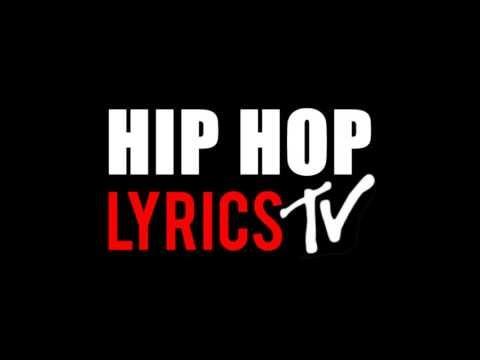 A$AP Ferg - Shabba ft. A$AP ROCKY Lyrics [HQ] Best Quality