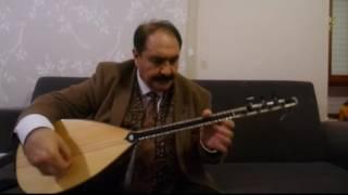 Hilmi Şahballı - Gelmedi yar 2017 Video