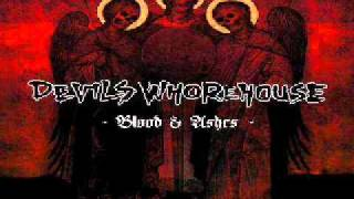 Devils whorehouse - Werewolf
