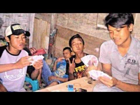 Nyak dija niku Dudi.(Lampung vs Madiun)