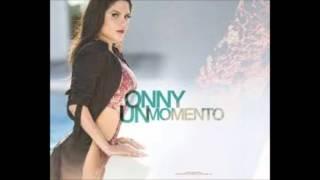 ONNY UN MOMENTO Remix 2k15 DZER TAHITI