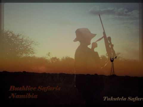 Moments ..Africa...pro-safaris.net
