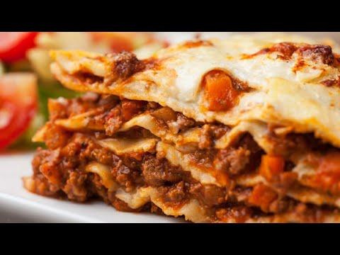 lasagne-à-la-viande-hachée