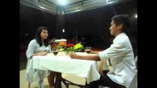 movie trailler pag ibig ng magkaibang lahi