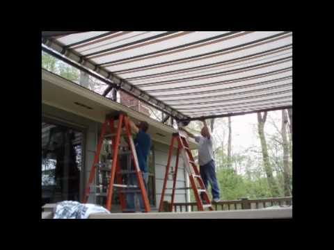 warehouse solutions view products from of awning collection retractable fabulous the