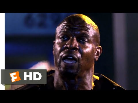 Friday After Next from YouTube · Duration:  2 minutes 24 seconds