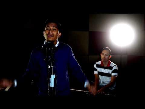 Kuasa SalibMu- NDC Worship -  Cover - Studio Live Recording