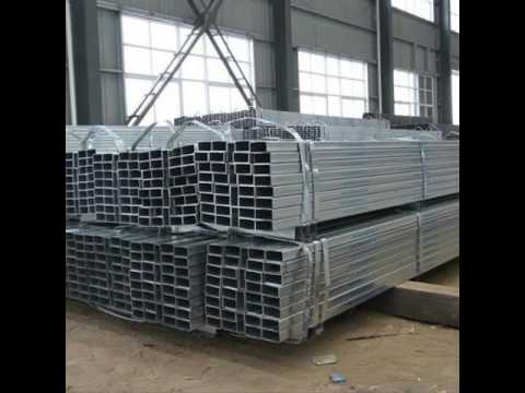 Alibaba supply carbon steel pipe price list Singapore
