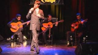Jesus Hidalgo - Por el tango