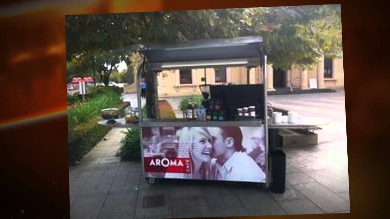 businesses2sell cafe coffee shop aroma cafe adelaide state library youtube - Flat Panel Cafe 2015