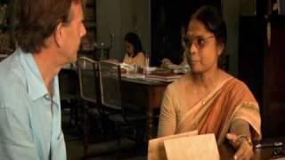 Origin of Sanskrit