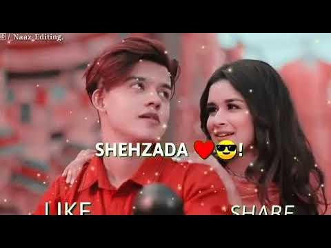 sun-meri-shehzadi-main-tera-shehzada,-tik-tok-famous-song-2020,-sun-meri-shehzadi-song
