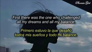 Muse - Unintended [Sub español + Lyrics]