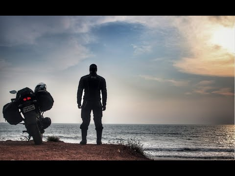 M2K | Kochi to Kanyakumari | Day 10 | Tip Of India