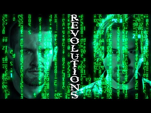 the-matrix-revolutions-|-we-need-to-go-deeper