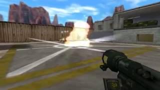 Primer Video Del Canal-Con Captanlar_Pro78-Hile Life