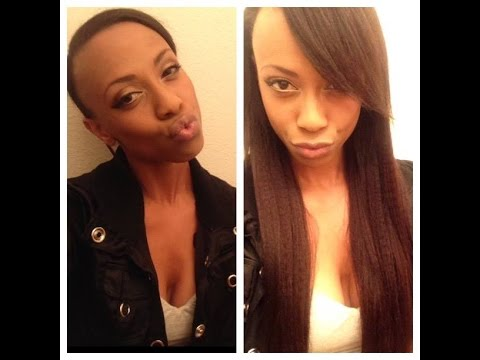Perfect hair extensions for african american texture uk hair perfect hair extensions for african american texture uk hair weave clip ins pmusecretfo Choice Image
