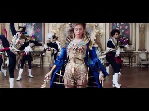 Beyoncé- Flawless /Bow Down (Official BeyHiveVideo)