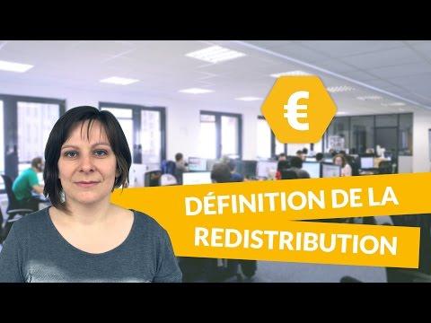 hqdefault - Les transferts économiques et financiers