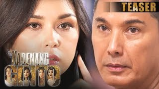Subscribe to the ABS-CBN Entertainment channel! - http://bit.ly/ABS-CBNEntertainment Watch the full episodes of Kadenang Ginto on TFC.