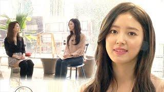 Скачать Showbiz Korea Acterss LEE SE YOUNG 이세영 Intervew Part 1
