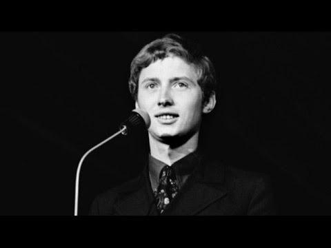Marek Grechuta - Unsere Welt (Świecie nasz - wersja niemieckojęzyczna) mp3