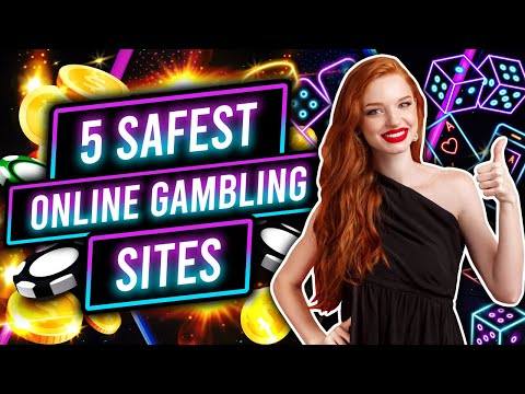 Trusted Online Casino Reviews