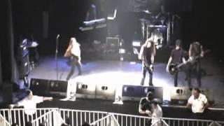 Epica - Live - Chile - bootleg