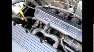 Стучат гидрокомпенсаторы(Стук гидрокомпенсаторов в двигателе., 2013-03-30T22:22:20.000Z)